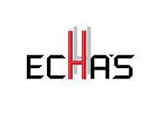 Echa's
